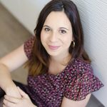 Bien-être en entreprise - Claire Tedeschi