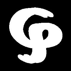 Corpo Sapiens